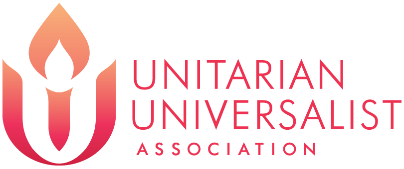 UUA logo – First UU of Springfield MO